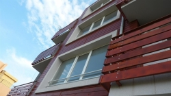 продава-апартамент-гр-созопол-36870