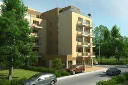 продава-апартамент-к-к-слънчев-бряг-37170