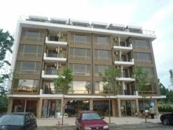 продава-апартамент-к-к-слънчев-бряг-37498