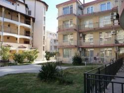 продает-квартира-к-к-слънчев-бряг-39221
