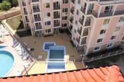 продава-апартамент-гр-свети-влас-40526