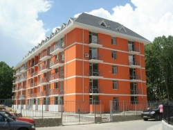 продава-апартамент-к-к-слънчев-бряг-45272