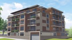 продава-апартамент-гр-варна-широк-център-45738