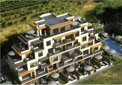 продава-апартамент-гр-бяла-45805