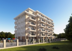 продава-апартамент-к-к-слънчев-бряг-47757
