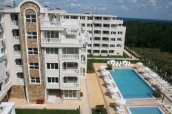 продава-апартамент-гр-равда-47805