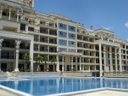 продава-апартамент-к-к-златни-пясъци-48400