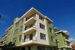 продава-апартамент-гр-несебър-черно-море-48402