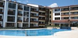 продава-апартамент-гр-несебър-49844