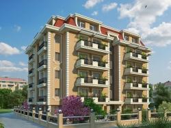 продава-апартамент-к-к-слънчев-бряг-50196