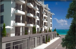 for-sale-garage-city-pomorie-50234