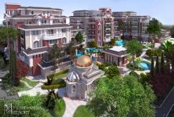 продава-апартамент-к-к-слънчев-бряг-50593