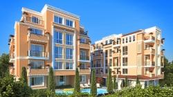 продава-апартамент-гр-равда-50700