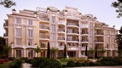 продава-апартамент-к-к-слънчев-бряг-50903