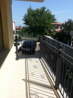 продава-апартамент-гр-варна-галата-51705