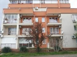 продава-апартамент-гр-созопол-51807