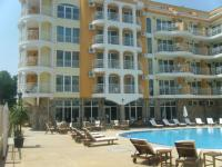 for-sale-аpartment-resort-sunny-beach-1003